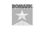 Bomark Sportswear